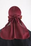 burgundy-mesh-back
