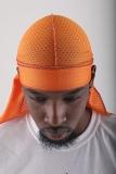 orange-mesh-front