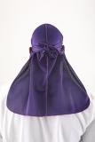 purple-mesh-back