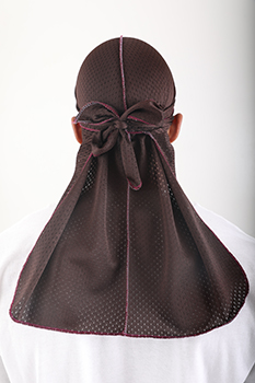 chocolate-mesh-back