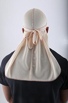 cream-mesh-back