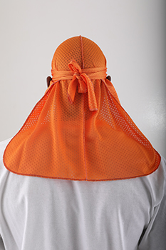 orange-mesh-back