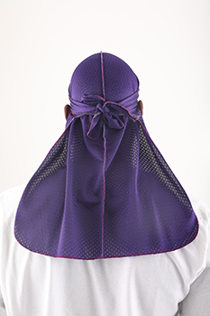 purple-mesh-back
